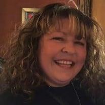 Cyrene Rita Meier
