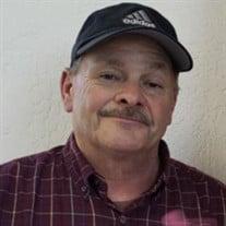 Kirk L. Irwin