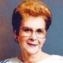 June D. Nowosielski
