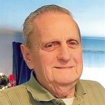 Joseph P. Carraghan