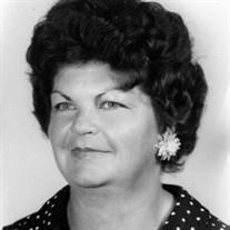 Betty J. Ritter