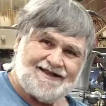 Kenneth W. Coleman