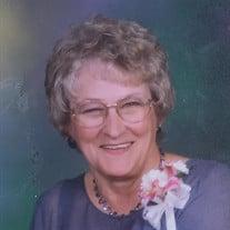 Carol L. Fink