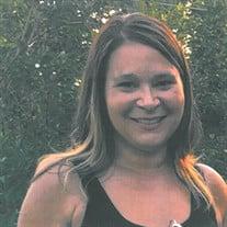 Andrea Michelle Shaffer