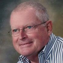Robert E. Wegner
