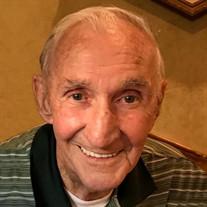 Melvin R. Giles