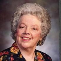 Patricia Ruth Tornatore