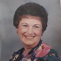 Ruth M. Melchior
