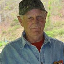 Robert Wandell Neace