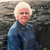 Joan Marie Devaney Finn