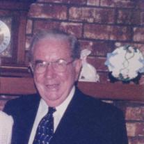 Jack E. Meadows Sr.