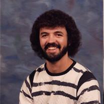 "Wallace ""Junior"" Ray Ashby"