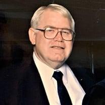 George Wayne Cox