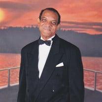 Enos Fitzman Lewis, Jr.