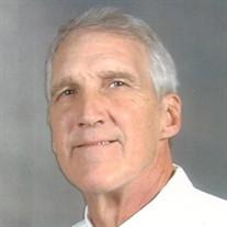 William Reed Sutton