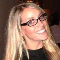 Blair Marie Dodge
