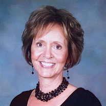Nancy Larsen