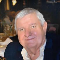 Robert J. Meixner