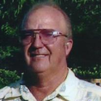Jay Darrell Imel