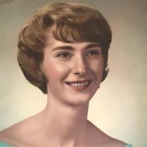 Barbara Anne Drew