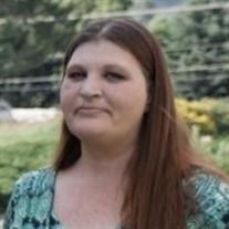 Pamela Jean Bowen Byington