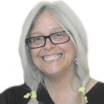 Lynda R. Laatsch