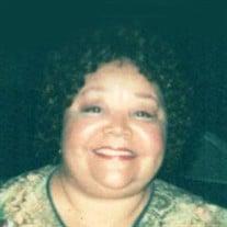 Mrs. Dorothy Marie Harvey