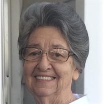 Lois M. Parker