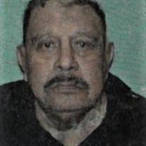 Humberto Lopez