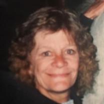 "Patricia J. ""Patty"" Schopf"