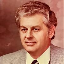 Richard L. Stamey Sr.