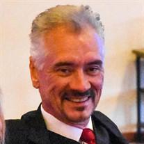Daniel B. Weizenecker