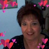 Maria L. Villa