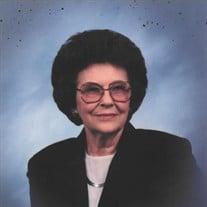 Julia E Piconke
