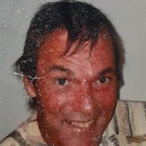 Dennis Dean Womelsdorf
