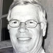 Donald E. Cassidy