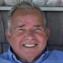 Raymond E. Conrad Sr.
