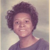 Eloise T. Johnson