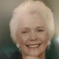 Sue Lynn Williamson Reiter
