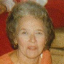 """Hilda J. """"Joan"""" Lawson"""