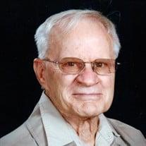 Jerry Lee Loney