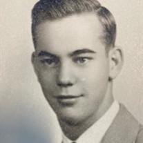 Robert L. Berger