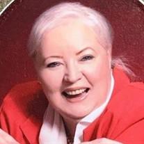 Mrs. Karen Lee Rutynowski