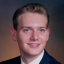 Aaron Thomas Wickenhauser