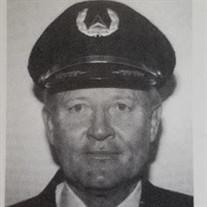 Howard O. Myli