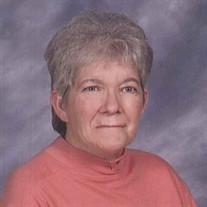Gail Ann Deig