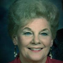 Carol J. Ooms