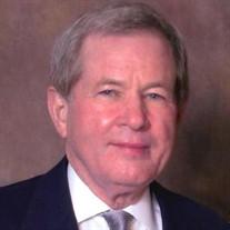 Dwight Witt Clark