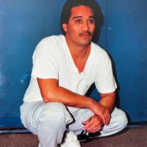 David Paul Perez