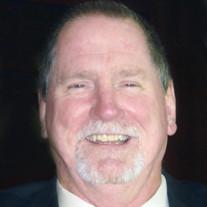 Richard R. Coleman